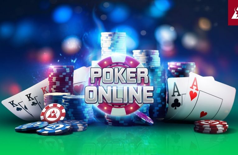 Latest Gambling News & Stories – Articles Around Online Casinos From Experts