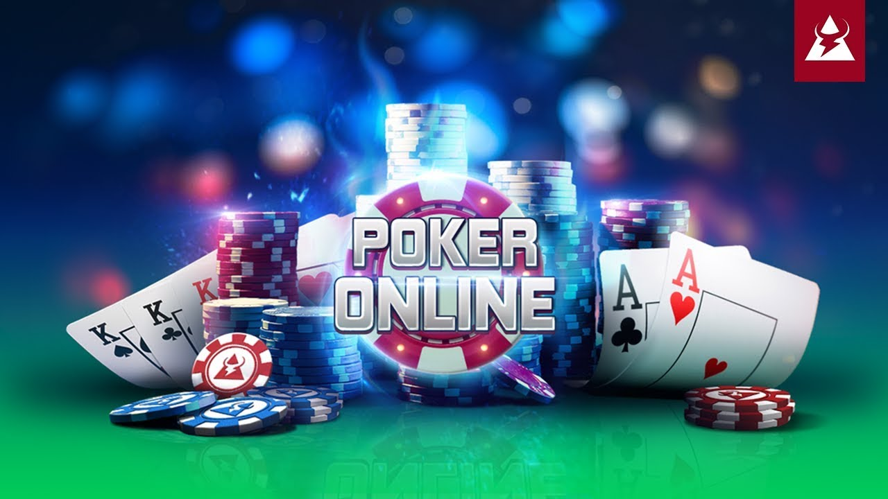 Latest Gambling News & Stories - Articles Around Online Casinos From Experts