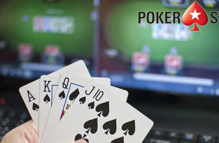 PKV Games online-Learn important things about it