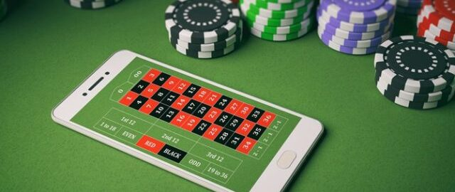 Finest Roulette Casinos Or Free Online Roulette Games