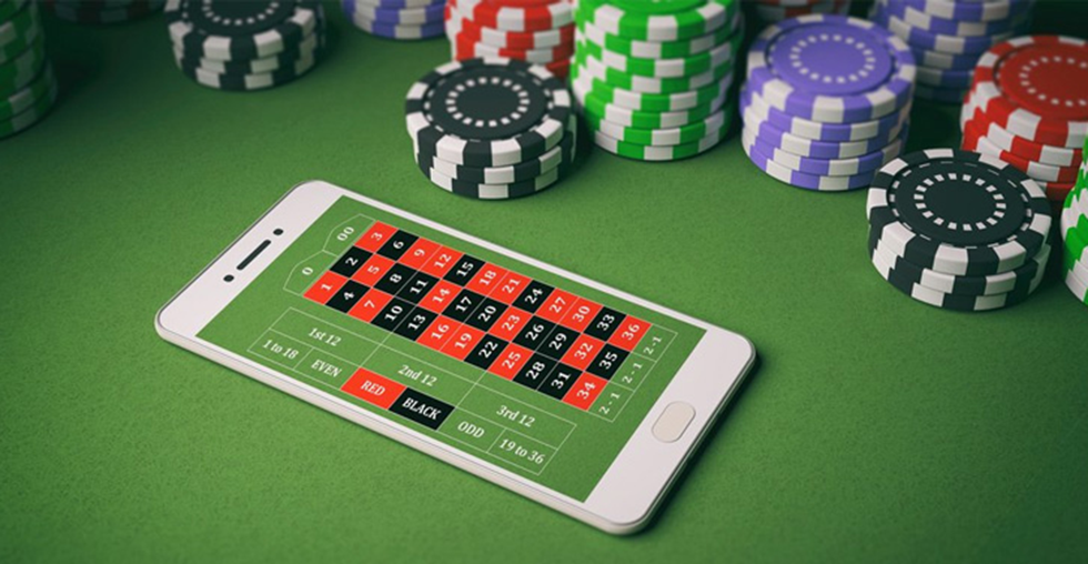 Play Poker Online Texas Hold'em Tactfully
