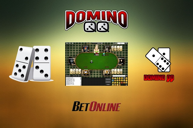 Actual Money Slots Play Slots Online At Real Money Casinos