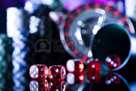 Online Casinos Best Guide