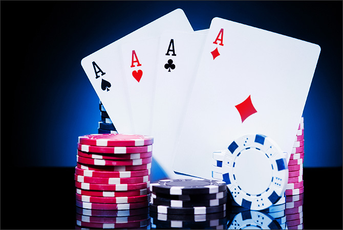 NJ Online Gambling Practically Hits 250 Million Dollars In Earnings For 2020