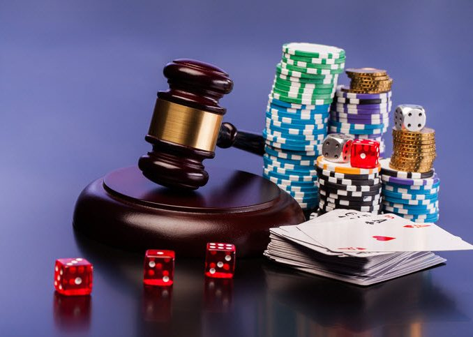 Leading Online Casino Poker Sites In Singapore Without A Doubt!