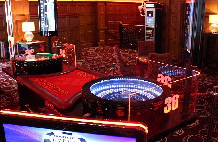 Delight In Free Online Slot Machine Device With Much Much Fewer Pay Fees!