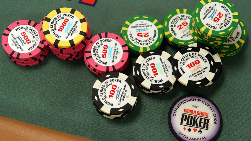 USA Online Casinos: Best Casino Websites Accepting US Players In 2020