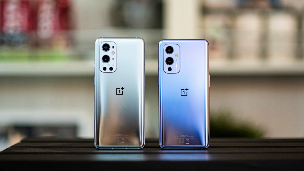 To Stay Clear Of Wasting Your Oneplus nine pro