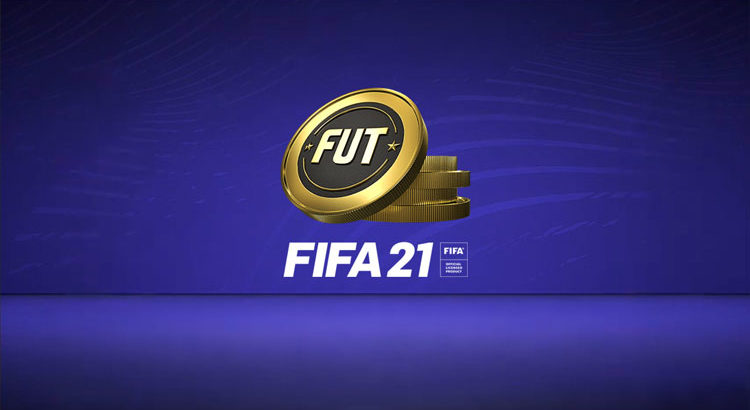 FUT 21 – Team of the Week 30 Predictions