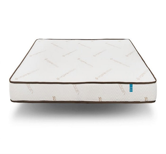You May Not Be Carried Out With RV Mattress Reviews