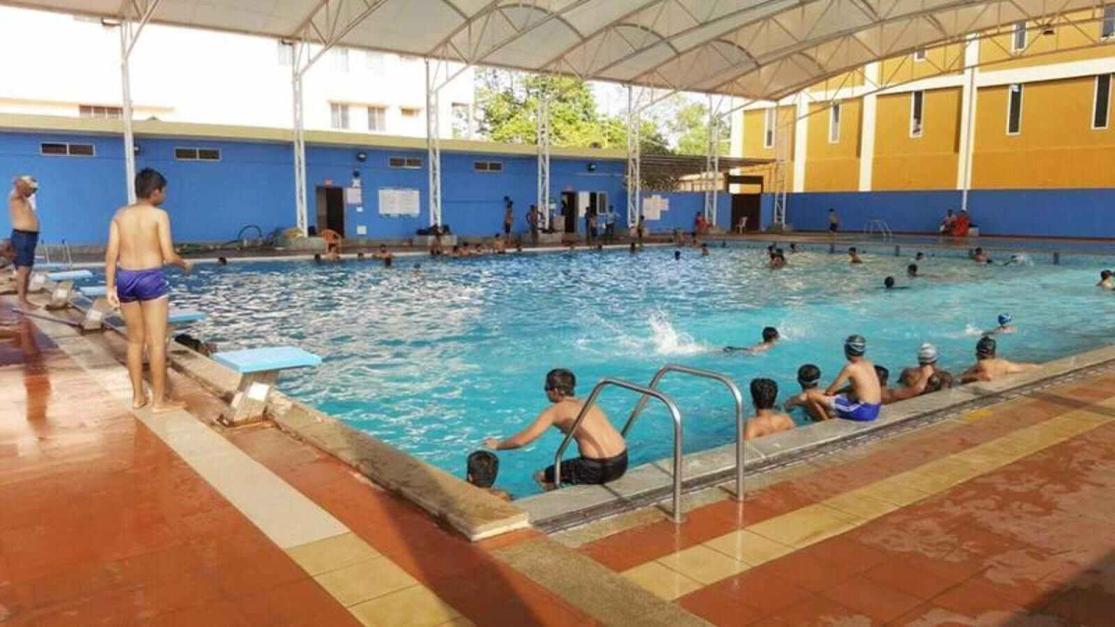 Leading Ways To Get An Utilized Swimming Pool Plaster