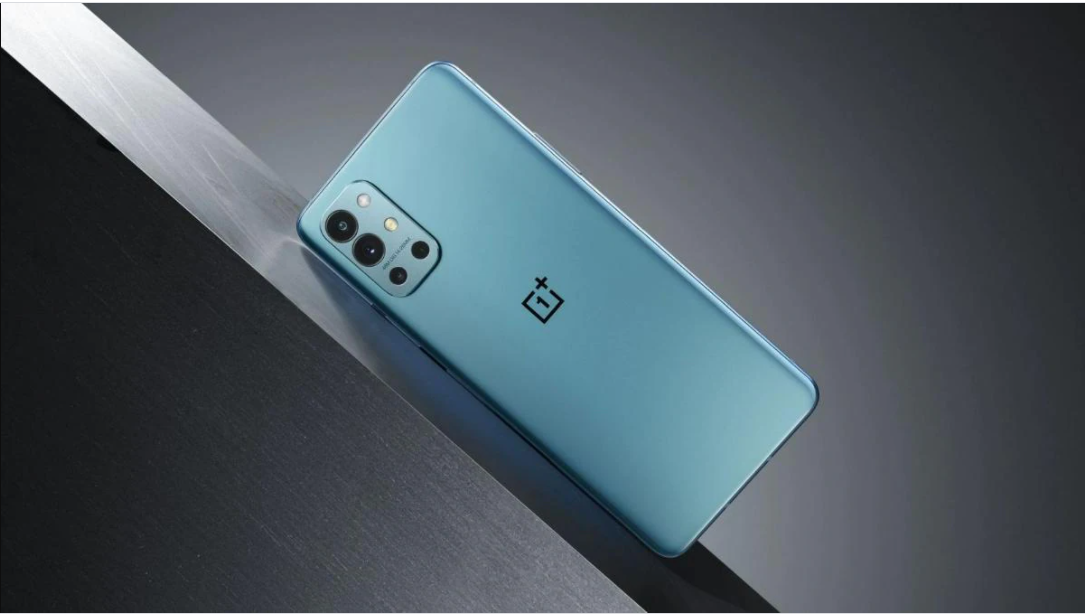 Revenue With These Tips about Oneplus 9R
