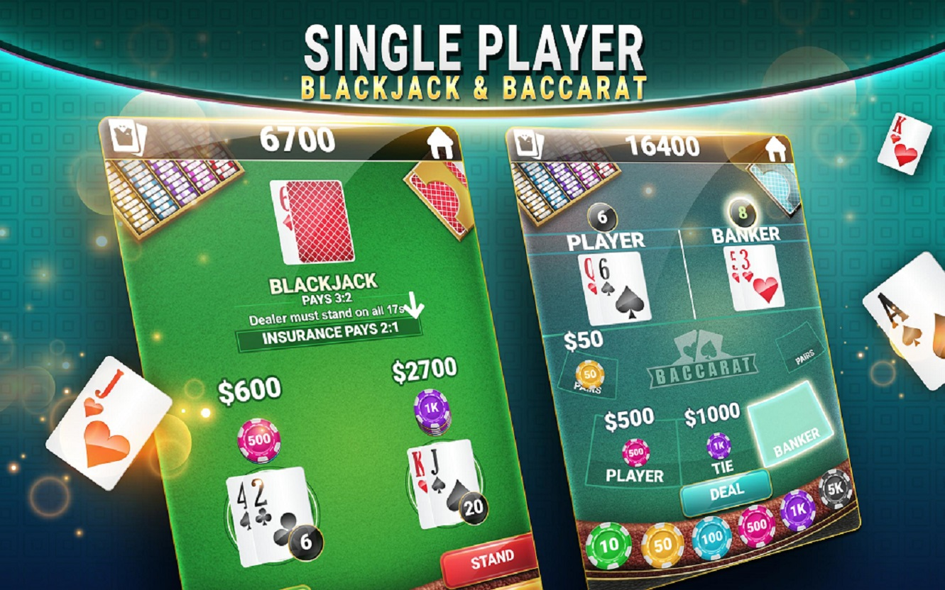 Guidelines To Not Observe About Online Gambling