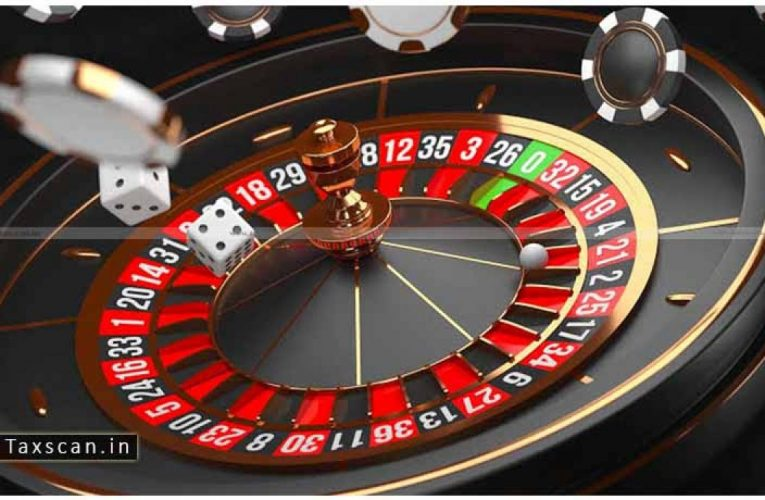 Online Casino Secrets And Techniques That Nobody