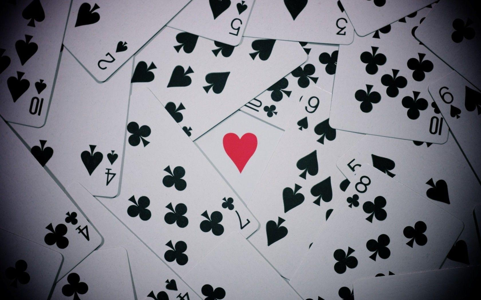 What You Don't Find Out About Casino