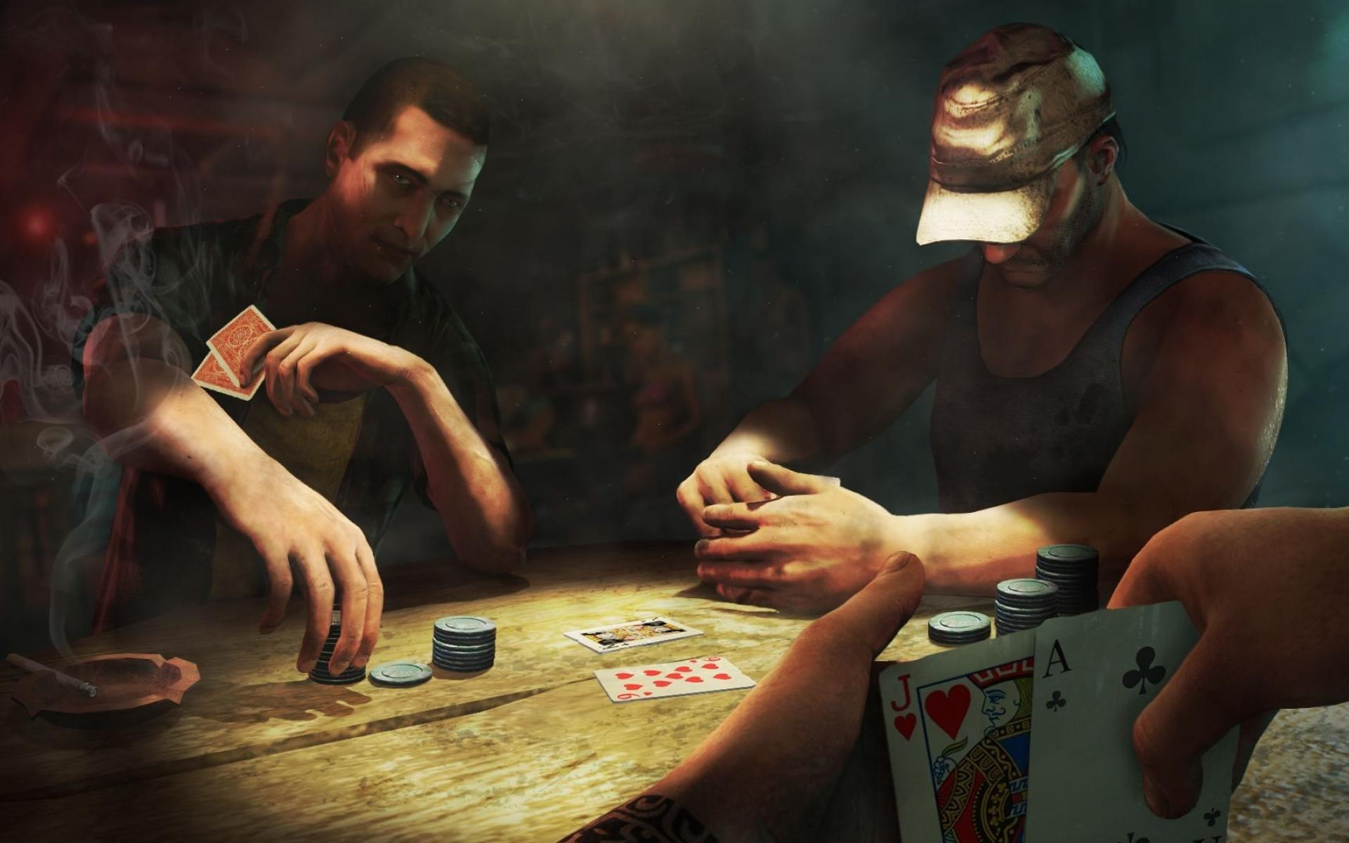 Problems Everybody Has With Gambling Learn how To Solved Them
