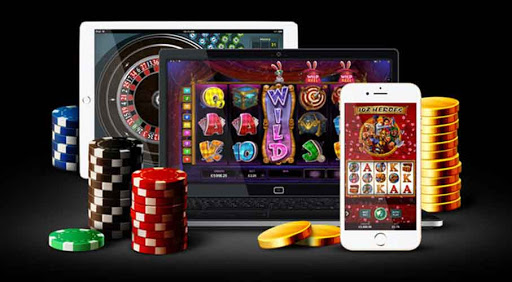 What All People Dislikes About Casino And Why