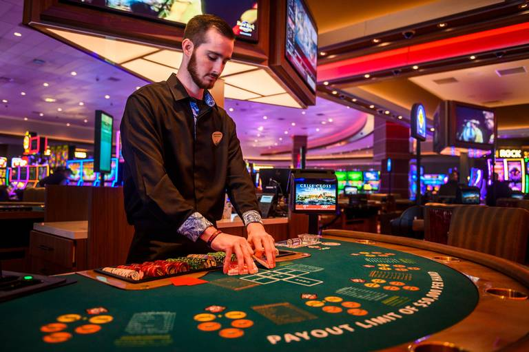 How One Can (Do) Gambling In 24 Hours Or Less At No Cost