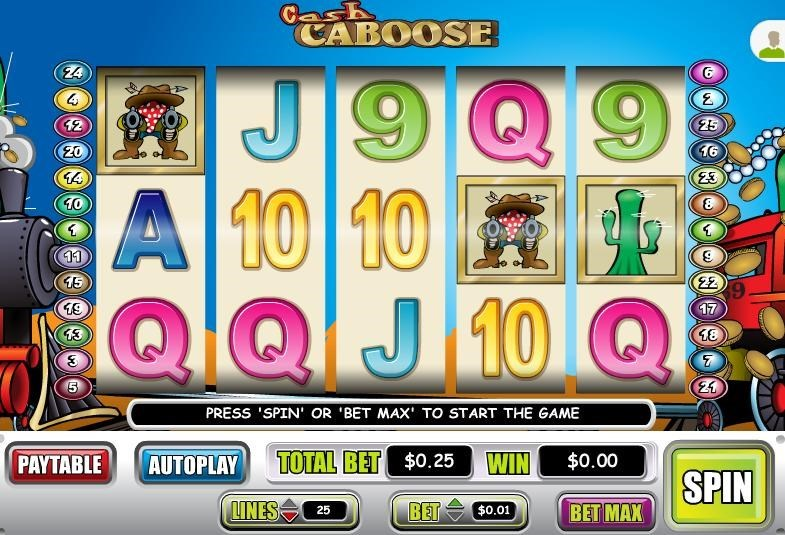 Six Legal guidelines Of Casino