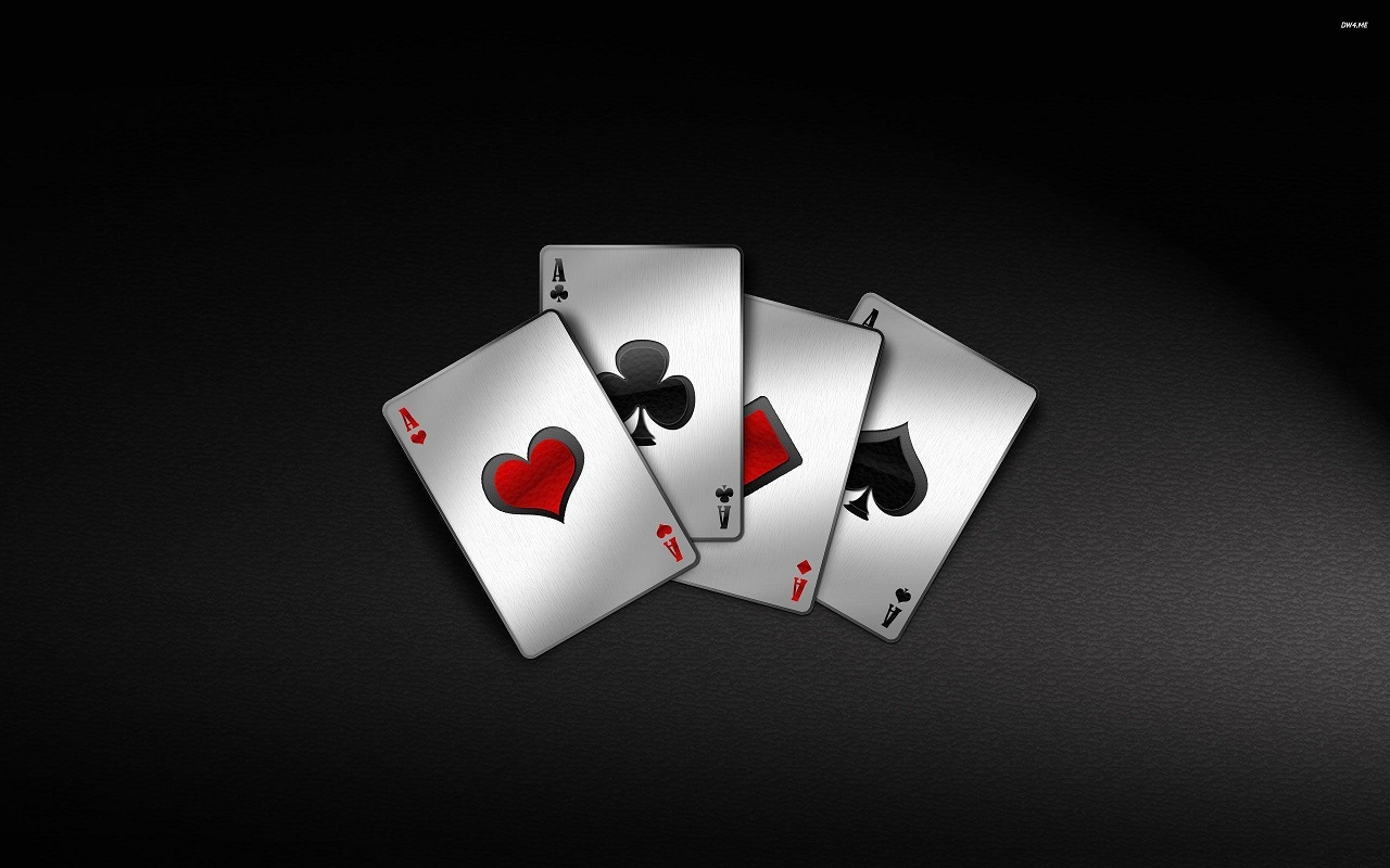 Here's A Quick Manner To Unravel The Online Gambling Problem.