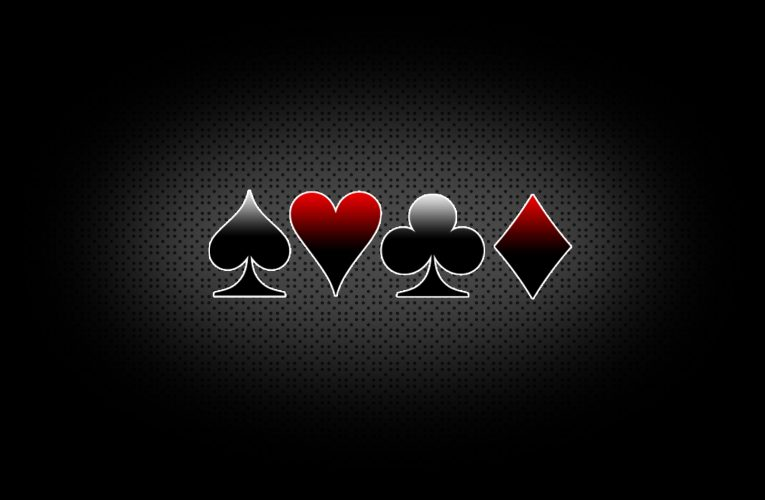 Easy Methods You Possibly Can Turn Casino Into Success