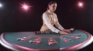 The Little-Known Secrets To Gambling